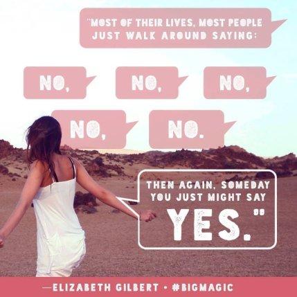 Frases Elizabeth-Gilbert-Big-Magic