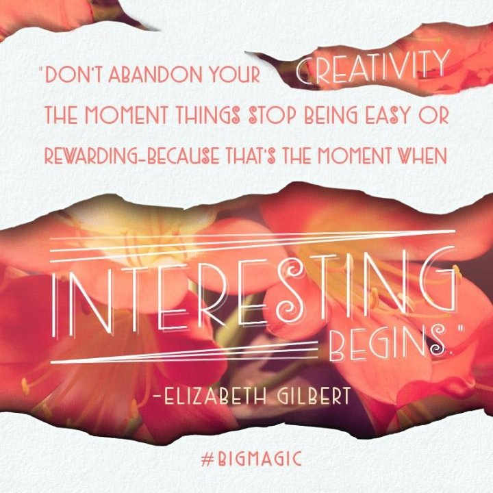 Frases-Elizabeth-Gilbert-Big-Magic