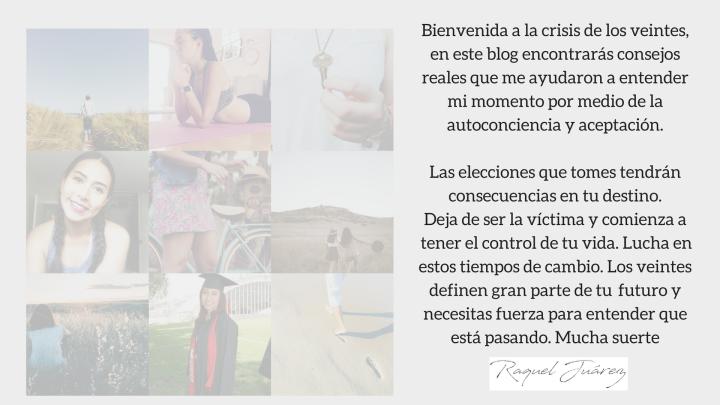 Veintisiempre blog 3.png