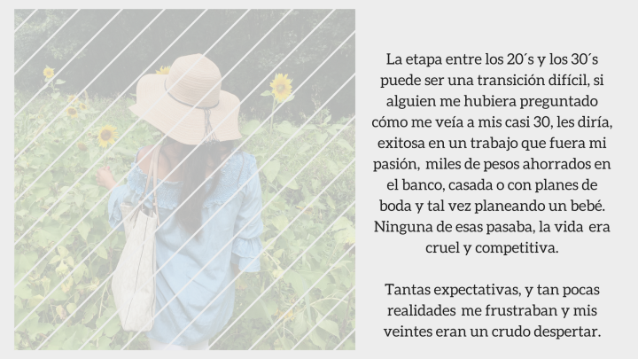 Veintisiempre blog Raquel Juarez.png