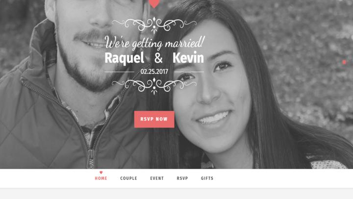 Ejemplo_Website para boda.png
