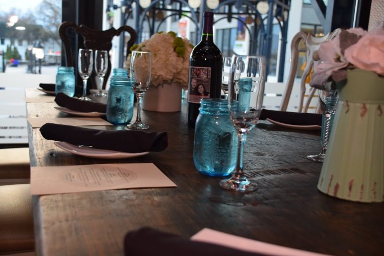 Etiquetas para botellas de vino para bodas_Raquel Juarez_Veintisiempre.jpg