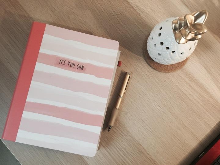 ¿Cómo hacer más productivo tudía?