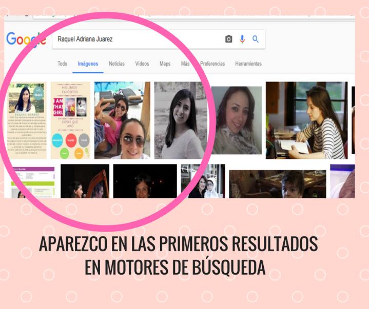 Raquel Adriana Juarez SEO.png